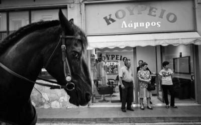 by Vasilis Spagouros, Greece