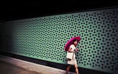 USA: by Marie Laigneau