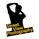 Street View Photography