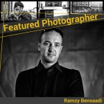 Templatet-Featured-Photographer