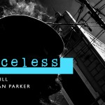 Faceless: Rob Hill & Tristan Parker in an collaborative interview