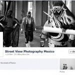 Introducing Street View Photography Mexico