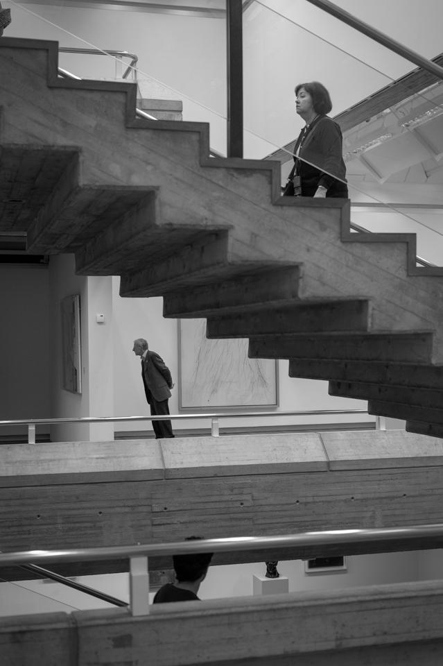 11 Ascension. Zurich, Switzerland. Adam Marelli