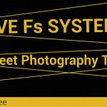 "John Free's ""FIVE Fs SYSTEM"" 