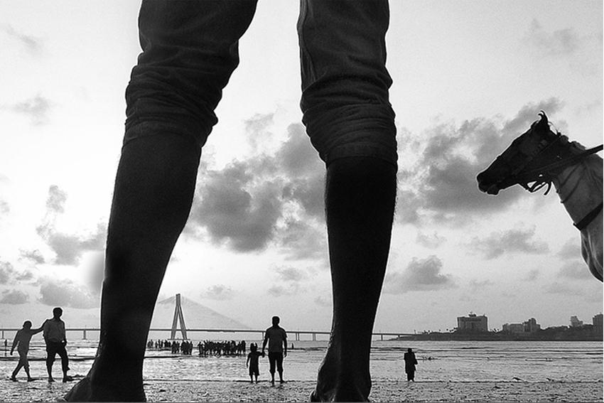 Dadar-Mumbai-By-prashant-godbole