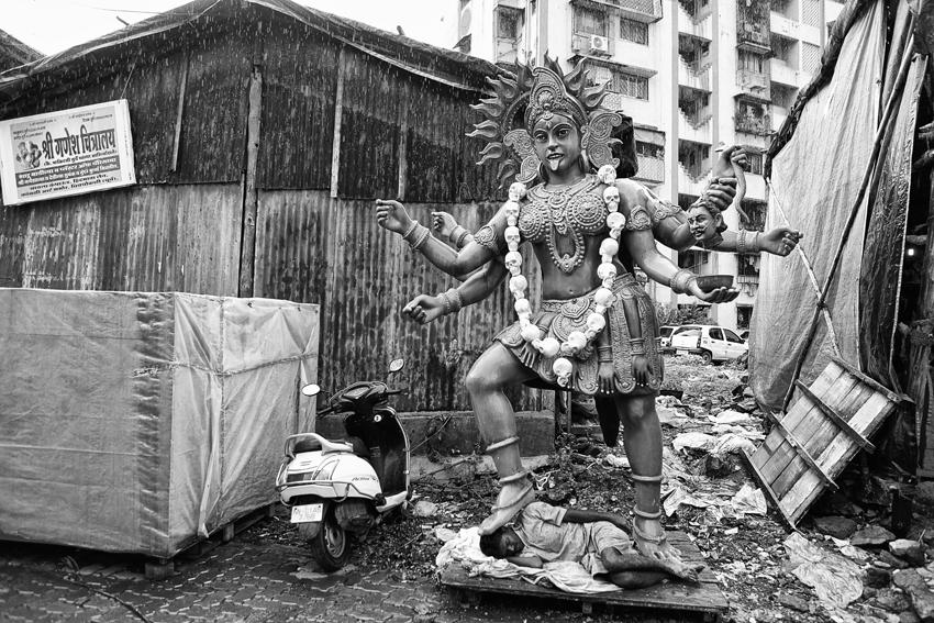 Durga-