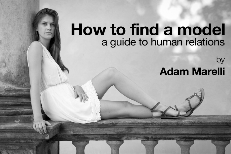 How-to-find-a-model-text