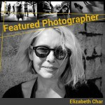 Interview with Elizabeth Char | Paris, France