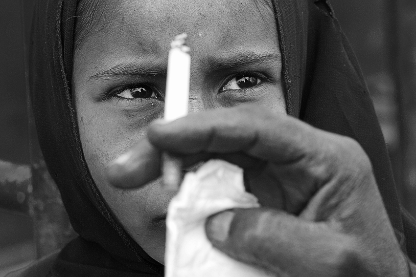 cigarette-influence-Egypt