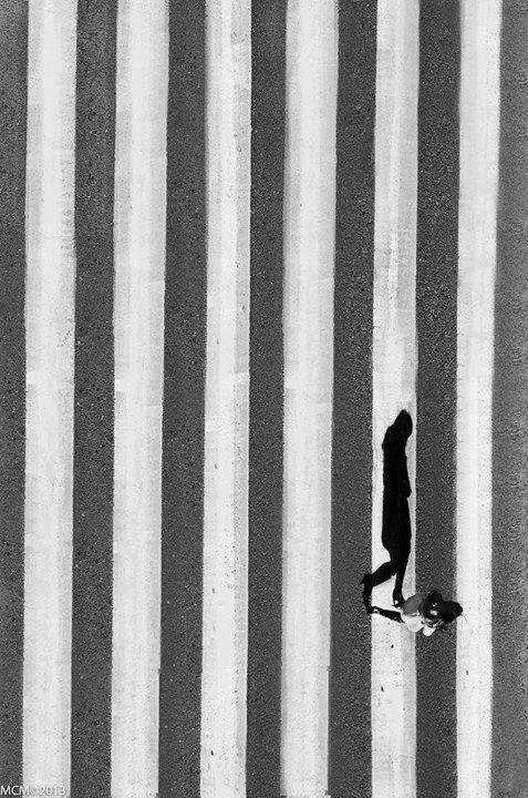 """""""Stripes""""  by Zé Miguel Cabrita Matias ,Lisbon"""