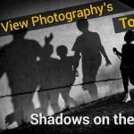 Top 10: Shadows on the Wall