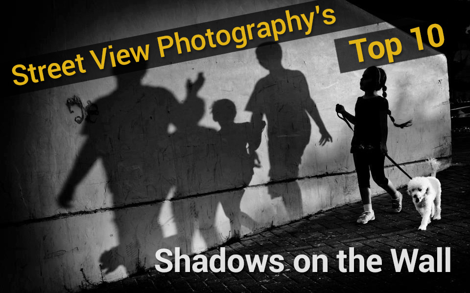 Shadows-on-the-Wall-shadow-photography-1