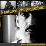 Interview with Massimiliano Marchese | Italy