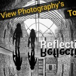 Top 10: Reflections