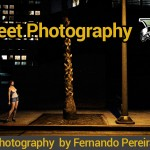 Street photography V | Virtual Photography