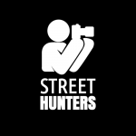Street Hunters