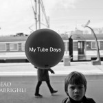 My Tube Days | Tarek Labrighli and Vasco Leao