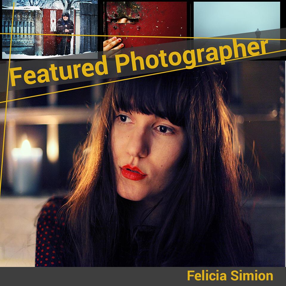 Templatet-Featured-Photographer1