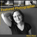 Interview with Marie Ilford | France