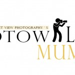 Photowalk Mumbai: Post Walk Write up | Harsha Ahuja