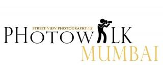 Photowalk Mumbai
