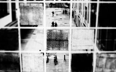 by Rory Garforth, Manchester, UK