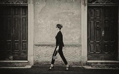 'street fashio' by Francesco Scipioni, Avezzano, Italy