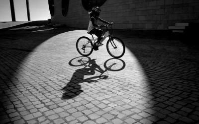 by Daniel Antunes