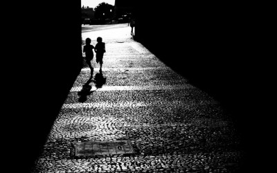 by Paulo Jorge