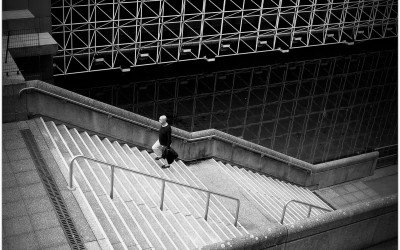 by O-Street photography, La Villette, Paris, France, 2012