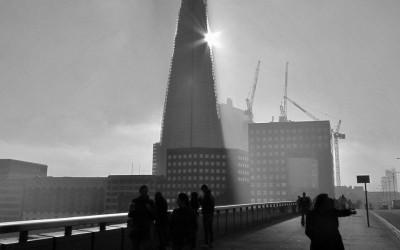 by John Logan, UK