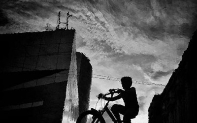 By Mirela Momanu