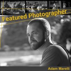 Interview with Adam Marelli | New York, USA