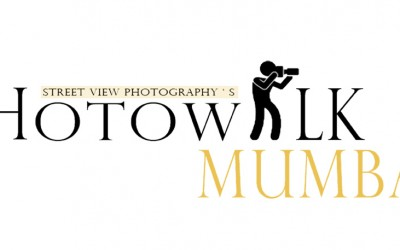 Photowalk Mumbai: Post walk write-up | Nived Sawant